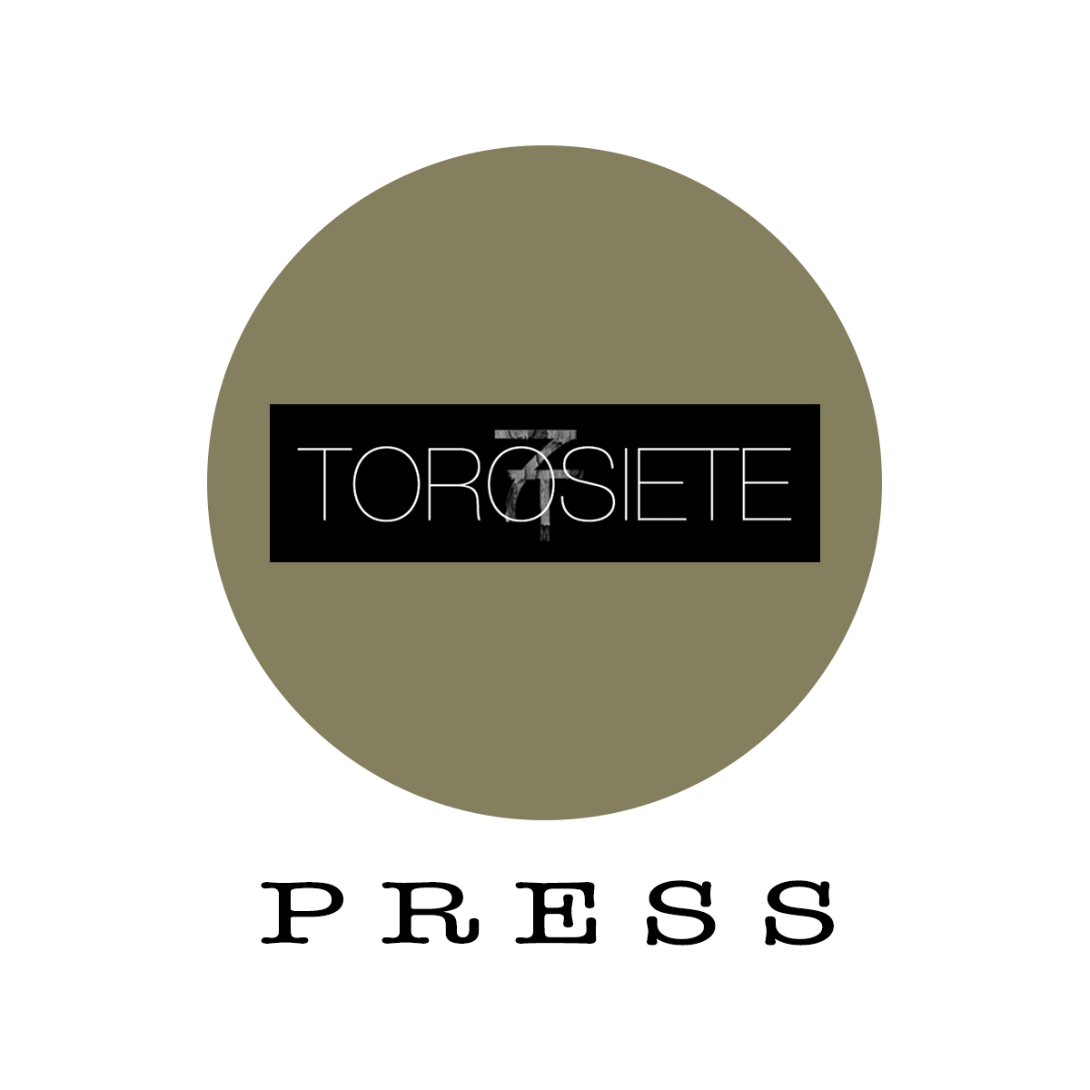 torosiete-press-official.jpg